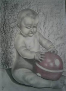 Gyermek