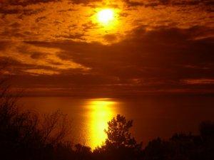 Az örökös Balaton a keleti parton