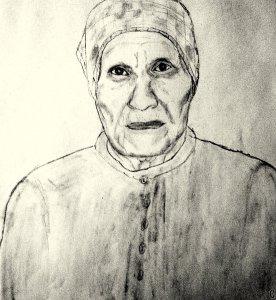 Nagyanyám