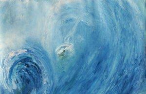 Sikoltó óceán