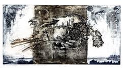 Uszadékfa fosztogatói (Halk-kutya-madár) 2007