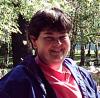 Manocska képe