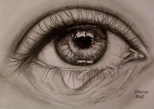 Fájdalom
