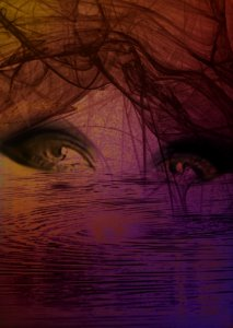 Lelkem kútja (illusztráció)
